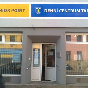 senior-point-brno-zidenice---exterier-1